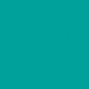 Türkiye Uluslararası Uyuşmazlık Çözüm Merkezi